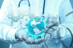 Преимущества обследования в частных клиниках