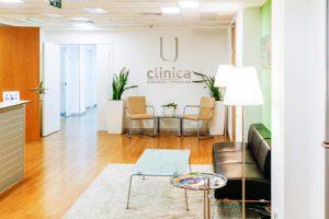 Внедрение новых технологий в частных клиниках