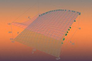 Корпускулярно-волновой дуализм фотона подтвердили экспериментально