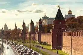 Наталья Сергунина: Москва выстраивает межрегиональное сотрудничество для развития внутреннего туризма