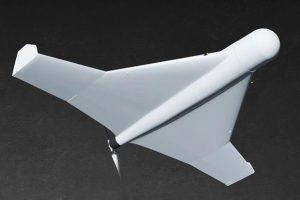 Zala Aero разработает морской беспилотник-камикадзе