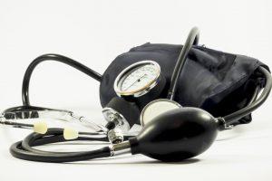 Интервальное голодание может оказаться полезным для сердца диабетиков