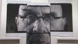«Сотбис» впервые проводит в России выставку-продажу русского и западного искусства