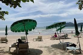 С 1 октября Таиланд откроет пять новых регионов для туристов