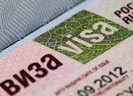Въездные туроператоры ждут от государства субсидий и электронных виз