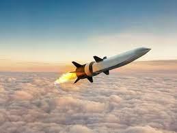 Американцы успешно запустили гиперзвуковую ракету HAWC