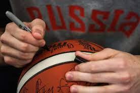 Обнародованы бюджеты клубов баскетбольной Единой лиги за прошлый сезон