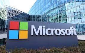 Microsoft разрешила входить в аккаунт без пароля