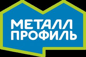 Металл Профиль — огромный выбор металлопродукции и самые лояльные цены от изготовителя
