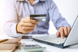 Как быстро решить проблемы с деньгами? Взять займ онлайн