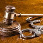 Особенности уголовных адвокатов