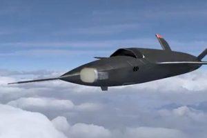 Американцы представили маленький и дешевый радар с АФАР