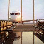 Анонсирован запуск в аэропортах Единой биометрической системы в 2022 году