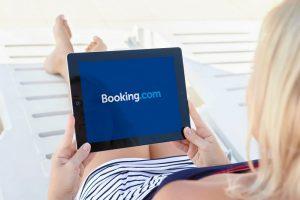 Booking.com обжалует решение ФАС о выписанном на компанию штрафе