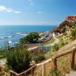Российским детям будут бесплатно выдавать визы в Болгарию