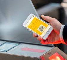 Lufthansa, CENTOGENE и Amadeus объединяют усилия для цифровой проверки статуса здоровья пассажиров
