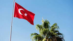 Турция продлила действие условий въезда в страну для туристов