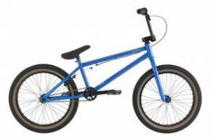 Детский велосипед ВМХ: особенности конструкции, разновидности, нюансы выбора
