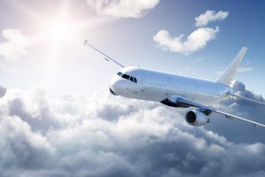 Россияне рассказали, на каких самолётах им больше нравится летать