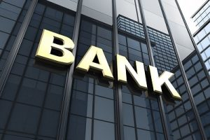 Банковская структура. Нововведения в законодательстве на 2021 год