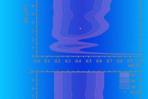 Достоверность существования стерильных нейтрино увеличили на одно стандартное отклонение